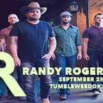 RT for your chance to win 2 free tickets to see @rrbchoir Friday, Sept. 2nd! Must be following to win! https://t.co/vRIII2h3Uu