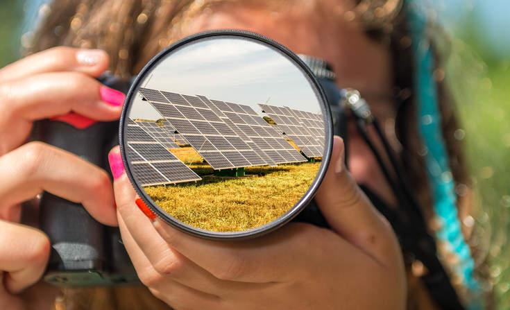 4 reasons net-zero #energy should start with #schools https://t.co/CH4DIJVtBs via @kellyavaughn @RockyMtnInst https://t.co/FNGDcx8SMz