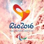 Le Olimpiadi non sono finite #Rio2016 sosteniamo i nostri azzurri 🇮🇹🇮🇹🇮🇹🇮🇹🇮🇹🇮🇹 https://t.co/OhZZqitqRS