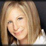 Η ΚΑΘΗΜΕΡΙΝΗ | Τα παράπονα της Barbra Streisand στην Apple https://t.co/cMd55GjvHS https://t.co/jMQsBI8cGD
