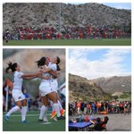 #ICYMI UTEP ⚽️ set an attendance record (1,705) in the 5-0 season-opening win vs. NM State on Aug. 19. ⛏ up fans! https://t.co/FfOi7hR1HV