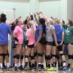 The @islandersvb team is ready to get 2016 started! First matches are this weekend at Baylor. #GoDers https://t.co/rtXVT3reax