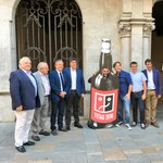 Avui és el dia, el #Teatre torna a inundar #Girona! El @teatre_gi ja és ple per donar la benvinguda al #FITAG2016! https://t.co/JvH7smxRfp