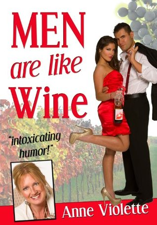 test Twitter Media - Ladies or Men.. here is a great and funny book about #Wine. Check it out Intoxicating Humor! https://t.co/n42C03qAhK https://t.co/pE8Gibjxii