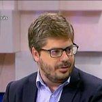 """España y los españoles no se merecen unas 3as elecciones.Se merecen q haya un gobierno"""" @FranHervias #ADDCuentaatrás https://t.co/Wu1ZrksZTh"""