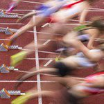 Refresh Leadership Blog: Olympic Tips to Curb the Competition https://t.co/E6Gc8WW8jx #ExpressPros #RedDeer https://t.co/e0TlMChQks