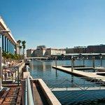 SalesPad is gold sponsor at #GPUGSummit; offers #partner training: https://t.co/JDFdsHbcCD #GPUG #MSDynGP #Tampa https://t.co/uMtCQ0rq9z