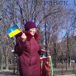 "Звери из ""ЛНР"" жестоко избили пенсионерку, подвиги которой отметил Порошенко: 75-летняя Анн https://t.co/QQ9iCeaizP https://t.co/5dHNLAlxWC"