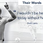 From Saskatoon to the MLS.  Levis own words on his journey so far: https://t.co/t3qq8lsdcw   #VWFC #OurAllOurHonour https://t.co/xuhWwyaOAN