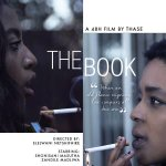 #TheBook is coming to a cinema  (nouveau) near you (only if u live at the waterfront) soon! #48hfp #48hfpcpt #Thase https://t.co/dxAny7BHDS
