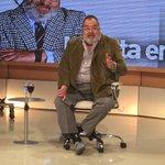 """""""Quiero pedirle una pericia psiquiátrica a @CFKArgentina porque no esta en sus cabales"""" dice #LanataEnDDM https://t.co/UptWcm4Dyl"""