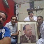 Pakistani expatriates in Bahrain, hailing from KPK, sending their love 😍 https://t.co/ubhT4VYpp7