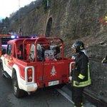 Giornata di incendi nel Palermitano, sei i fronti del fuoco attivi - https://t.co/WAWHmWK28c #blogsicilianotizie https://t.co/CeG1J5IFxU