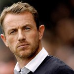 Birmingham boss, and former Burton manager, Gary Rowett is on Skys coverage. Hes a dreamboat, quite frankly. https://t.co/jon3DkqlYq