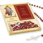 #Communion gifts online not found on the #Highstreet https://t.co/AArRgdm1O6 #London #eshopsUK #Exeter https://t.co/kr7haq92Dy