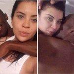 Affair brasileira de Usain Bolt contrata empresário e já tem nome artístico: Jady Bolt -  - Estadão