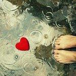 Η καλοσύνη στις σχέσεις των ανθρώπων, είναι η κύρια ομορφιά της ζωής...  A. Λακορντέρ https://t.co/sTcA4SDhuf