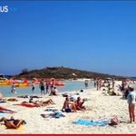 The Top 5 beaches in #Cyprus!☀️☀️⛱⛱🏊🏄 #video  Please share RT✅  https://t.co/pEUopiFYsi via @youtube https://t.co/XnrjCz26uc