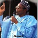 We will institutionalise anti-corruption war – Buhari assures U.S. https://t.co/vAZtvjSl9n https://t.co/DvGYz0cjIH