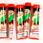 Please tell me someone else had these when they were younger, unreal https://t.co/yeMQt2wxCn