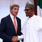 You inherited a big problem, Kerry tells Buhari   TheCable https://t.co/eJr2B1Xjl3 https://t.co/bgHLWKfA87