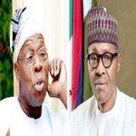 Obasanjo Introduced Corruption, PMB Should Probe Him - Senator Waku - https://t.co/I3AbJdWwZS https://t.co/Txwc21zSOy