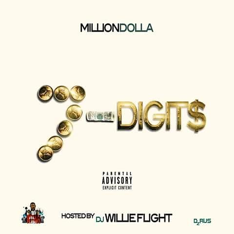 Download my new mixtape! Hosted by @willieflight937  https://t.co/q4Z6v3Vuic https://t.co/DFyxqRdlkj