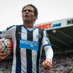 Watford are set to sign Newcastle United right-back Daryl Janmaat for £7.5m. https://t.co/HTiVJc57BA