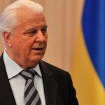 Кравчук говорит, что все плохо и Минские соглашения не освободят Донбасс от боевиков https://t.co/bznXzLb2uO https://t.co/tmh3JO4gC7