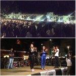 #M5S #IoVotoNo I cittadini ora in piazza a #PolignanoAMare: https://t.co/zIdmkfVgLo https://t.co/6OzhkLJjlH