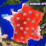 Wsh les bretons vous êtes dans un autre monde mdrr https://t.co/1rOA2YmZfw