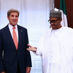 You inherited a big problem, @JohnKerry tells @MBuhari   TheCable https://t.co/eJr2B2eUcB https://t.co/CHVZCe66D6