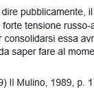 "- ""#AltieroSpinelli era un antifascista"" - ""me cojoni!!"" #Ventotene #Ventotene2016 https://t.co/hk83gOBlXk"