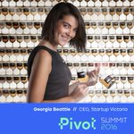 Were super excited to have the CEO of @StartupVic, @gbeattie - speaking at #pivotsummit2016 #startups December 2nd https://t.co/x7OGkh2XzG