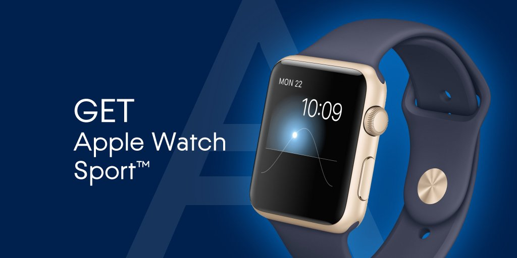 """WIN an #AppleWatch > Follow @Acronis, RT this w/ """"I Need Backup""""+ #AcronisTrueImage #Contest https://t.co/8jdXE2AT50 https://t.co/r6BW6hWxO0"""