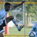 Ny Somaliska-seger efter dålig start. #jkpg #twittboll https://t.co/NH8lv9cQ5J https://t.co/C8qUvYifjz