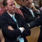 "Fiscal federal: ""Anaudi y Eder Ortiz eran socios"". Ojo: Eder Ortiz, asesor de #DosCarasBernier. https://t.co/M4u4mFLsiz"