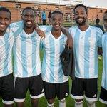 Ny Somaliska-seger efter dålig start. #twittboll https://t.co/kuZpaoBF8q https://t.co/oFJEDH9sCW