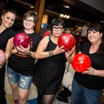 Get ready to roll, #Phoenix. These are the best #bowling alleys in the Valley: https://t.co/T27McR5t4y https://t.co/nGlfbEYBxs