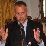 Migranti:Genova; sindaco,no a operazioni propaganda politica https://t.co/eRU5MVMnrJ https://t.co/AATPnfXJrS