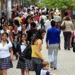 ¡Pronto, el Triángulo Norte de Centroamérica dará el ejemplo y mostrará avances importantes en materia de seguridad! https://t.co/CGPTChMmod