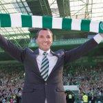 Champions League Football in 2016-17:  Celtic ✅ Man Utd ❌ Liverpool ❌ Chelsea ❌  ...Rangers ❌ https://t.co/T1QhV6tFHA