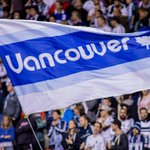 @WhitecapsFC take on Sporting KC tonight! Find out more about sporting events in #Vancouver: https://t.co/P45nYDYkRg https://t.co/VIk8U6iD7Y