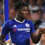 Chelsea 3-2 Bristol Rovers: Batshuayi double keeps Blues going in League Cup https://t.co/7LRljp7Rfv https://t.co/Z5MOITUNxU