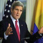 US Secretary of State @JohnKerry congratulates #Ukraine on the occasion of Independence Day https://t.co/cWIt2Nb37F https://t.co/cXo3Rsj2uO