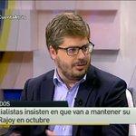 ".@FranHervias ""Estamos negociando un posible acuerdo de investidura para desbloquear España"" #ADDCuentaAtrás https://t.co/O7LRjJvJ1l"