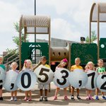A record $2 MILLION+ raised for Iowa kids in 2016! Thank you for giving back with us. https://t.co/aMMblqB3ir https://t.co/fhwmOyrAbA