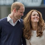Duke and Duchess of Cambridge to visit #Vancouver and #Victoria https://t.co/Cuv3ue1cEo https://t.co/92N6Wp5efn
