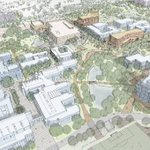 City within a city:@UOW reveals ambitious planfor next 20 years https://t.co/mgCwCu8M7B https://t.co/YHjswWwTJ8