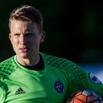 Spencer Richey called up for tonights CONCACAF Champions League mat... #VWFC https://t.co/DbtezMZsEA https://t.co/BoQn1giqR4